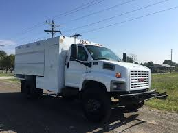 2005 GMC C6500 Chipper Dump Truck (Low Miles!!!!) - $12,995.00 ... Low On The Hog Seattle Food Trucks Roaming Hunger Isuzu Commercial Vehicles Cab Forward 1247 Likes 30 Comments You Aint Trucks Youaintlowtrucks The Green Truck Lowrider 4k Youtube Poly By Bigballsstudio 3docean Gta 5 Roleplay Cams New Low Truck Ep 207 Civ Comparing A Royal Profile And Standard Height Service Body 1998 Used Mack Rd688sx Dump Miles Tandem Axle At More Profile Rtt Bed Rack 05 To 15 Tacoma American Classic Semi Royalty Free Vector Scs All Mod For Ets 2