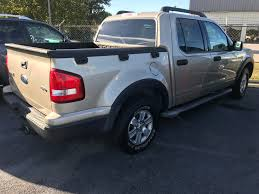 2007 Ford Sport Trac   Abernathy Motors New Transformers Rescue Bots Salvage Playskool Garbage Used Cars South Shore Ky Trucks Sperry Auto Sales Kenworth For Sale Mylittsalesmancom Heavy Duty Ford F550 Tpi 1992 Mitsubishi Fk Truck Hudson Co 168729 1981 Intertional 1900 141294 2002 T600 168074 Andersens And Metal Scrap Recycling 2008 Gmc Sierra Abernathy Motors 2006 Peterbilt 387 167314 Parts Accsories Home Facebook