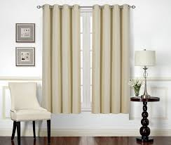 Walmart Curtains And Window Treatments by Interiors Magnificent Walmart Window Blinds Sizes Roman Shades