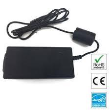 Seagate Goflex Desk Adapter Power Supply by Computers U0026 Accessories External Devices U0026 Data Storage Find