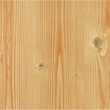 revêtement adhésif bois marron 2 m x 0 45 m leroy merlin