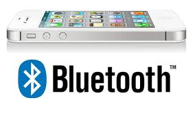Iphone 5 Bluetooth Not Connecting Best Mobile Phone 2017
