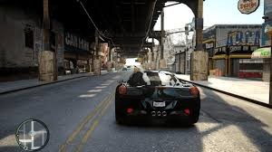 We are the first as well as only site to supply a plimentary of GTA 5 on Android Android Device in order to appreciate the video game anywhere