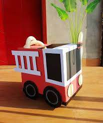 Cardboardtruck - Hash Tags - Deskgram Make A Firetruck With Cboard Box Even Has Moveable Steering Boy Mama Cboard Box Use 2490 A Burning Building Amazoncom Melissa Doug Food Truck Indoor Corrugate Playhouse Diyfiretruck Hash Tags Deskgram Modello Collection Model Kit Fire Toys Games Toddler Preschool Boy Fireman Fire Truck Halloween Costume Engine Emilia Keriene Melissadougfiretruck7 Thetot Red Bull Soapbox 2 Editorial Stock Photo Image Of The Clayton Column Fireman Party