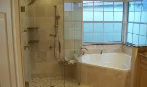 Bathtub Resurfacing Kit Home Depot by Shower Modern Tub Shower Surround With Window Imposing Shower