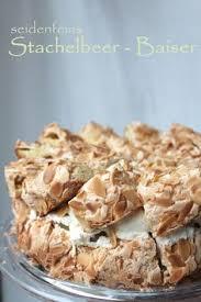 61 obstkuchen stachelbeere ideen stachelbeeren kuchen