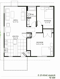 100 500 Sq Foot House 37 Awesome Ft Floor Plan Layout Floor Plan Design