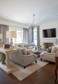 decorating neutral decor teal living room neutral color living