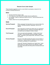 Cocktail Server Resume Skills To Convince Restaurants Or Cafe Free Cover Letter Template For