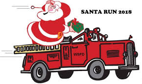 Santa Fire Truck Schedule 2018 Fire Truck Police Car And Ambulance For Children Emergency New Listings For Sale Line Equipment Airport Crash Tender Wikipedia Paw Patrol Ultimate Rescue With Extendable 2 Ft Tall Big Paw Toys Marshall Fireman Biggest Sam Toy Collection Ever Giant Surprise Egg Opening Quint Fire Apparatus Response City Of Sydney Nsw Youtube Eone Vehicles Trucks Ldoun County Va Official Website My 1964 Dodge W500 Power Wagon Maxim