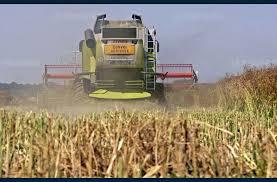 chambre d agriculture franche comté economie la mutualisation des trois chambres d agriculture accélère