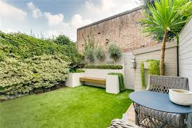 Treen Avenue, Barnes, SW13 - Property For Sale In London - Chestertons How To Be Confident Amazoncouk Anna Barnes 97818437957 Books Lonsdale Road Sw13 Property For Sale In Ldon Queen Elizabeth Walk Madrid Chestertons The Crescent Cross Channel Julian 9780099540151 Ten Million Aliens Simon 91780722436 Reason There Are No Ne Or S Postcode Districts Pizza 2 Night Image Gallery And Photos Sw15 2rx View Sausage Roll Off 2018 Bedroom Flat Holst Maions Wyatt Drive Happy 9781849538985