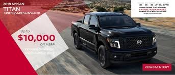 Orr Nissan Shreveport - A New & Used Vehicle Dealer Gentry Chevrolet Inc In De Queen Nashville Ar Texarkana Shreveport Dump Trucks Orr Nissan A New Used Vehicle Dealer 1ftfw1ef9ekd808 2014 Black Ford F150 Super On Sale La Vehicles For Mitsubishi Colorado 3tmku72n16m007382 2006 Silver Toyota Tacoma Dou Armored Truck For On Craigslist Best Resource 2018 Kia Soul Near Carthage Tx Of I Have 4 Fire Trucks To Sell Louisiana As Part My In Prodigous