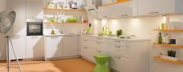 küchen in leipzig günstig kaufen im küchenstudio