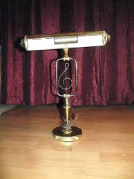 House Of Troy Piano Floor Lamp by Best Piano Lamp T Vintage Electric A Piano Lamps Led Piano Lamp