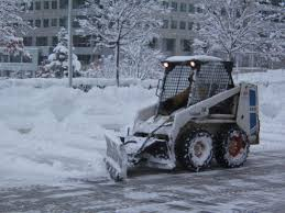 100 Buchheit Trucking Mowing And Snow Removal