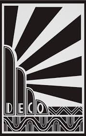 Famous Art Deco Posters 21 Inspiring Examples Of Bart