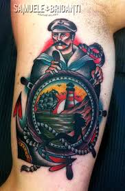 Loose Lips Sink Ships Tattoo by 104 Best Tattoos Images On Pinterest American Traditional