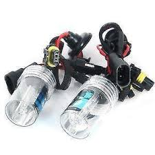 9006 hid bulbs ebay