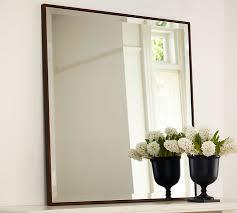 Upton Mirror