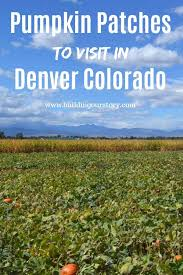 Colorado Springs Pumpkin Patch 2017 by 362 Best Colorado Travel Images On Pinterest Traveling Colorado