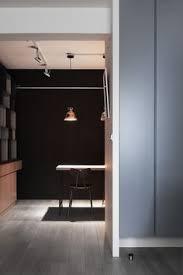 d馗o chambre cocooning chambre d馗or馥 100 images ce que nous pourrions faire zhongli