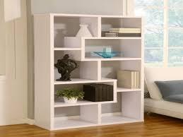 office depot bookcase