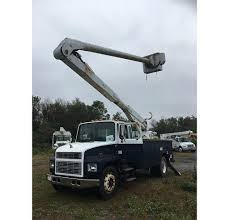 Bethlehem, PA) Altec AN650-P,... Auctions Online | Proxibid 2009 Intertional Durastar 11 Ft Arbortech Forestry Body 60 Work Public Surplus Auction 2162488 Ford F550 4x4 Altec At37g 42 Bucket Truck Crane For Sale In 1989 Altec 200a Boom For Or 2017 Ford 4x4 Bucket Truck W At35g 1987 F600 Bucket Truck Item G2107 Sold Octob 2008 Gmc C7500 Topkick 81l Gas Over Center 1997 With Ap 45 Rent Lifts 2000 F650 Super Duty Xl Db6271 So Freightliner M2 6x6 A77t 82 Big Covers