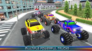 Monster Truck Demolition 3D - Android Apps On Google Play Amazoncom Lego City Demolition Excavator And Truck Toys Games Company Develops Product To Stop Truck Debris From Demo Derby Trucks Colorado State Fair 2013 Youtube Brokk Introduces Remotecontrolled Machine Supply Xtreme Appricot Jual Ori Lego Lg140 Service 60073 Di Tow The Explosive Ar Puts 150tonne Volvo Fh16750 On The Road 70915 Twoface Double Brickipedia Fandom Powered By Amazoncouk 60075 And Toy Gift Tractor Set