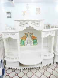 Marble Home Temples, Home Office Marble Temple Manufacturer - Jain ... Marble Temple For Home Design Ideas Wooden Peenmediacom 157 Best Indian Pooja Roommandir Images On Pinterest Altars Best Puja Room On Homes House Plan Hari Om Marbles And Granites New Pooja Mandir Designs Small Mandir Suppliers And In Living Designs Decoretion Unique Handicrafts Handmade Stunning White Whosale