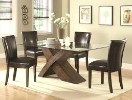 Full Size Of Cheap Used Dining Room Table And Chairs Tables Brisbane For Sale Pretoria Inexpensive