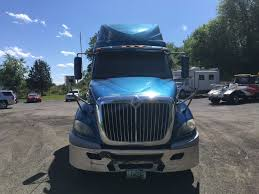 Repossessed Commercial Trucks For Sale | Best Truck Resource