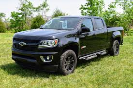 New 2018 Chevrolet Colorado Z71 4D Crew Cab In Greendale #180374 ... New 2018 Chevrolet Silverado 1500 Lt 4d Double Cab In Massillon Gambar Mobil Modif Sport Tkeren Chevy Truck Roll Bar Beautiful 2019 2500hd San Antonio Tx Ltz Crew Delaware Is This Colorado Xtreme Concept A Glimpse At The Next Trucks Allnew Pickup For Sale Diy 4x Fabrication Cage Winston Salem Nc Vin How To Install An Led Light Bar On Roof Of My Truck Better General Motors 843992 Front Bumper Nudge 62018 Rough Country For 072018 Gmc Sierra 92439 Matthewshargreaves