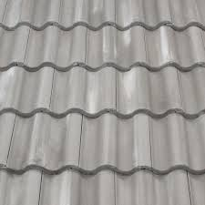 entegra roof tile estate coquina roof tile with white antique