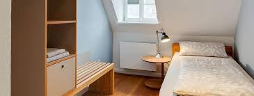schlafzimmer holz ausstattung hilmar gundermann erstellt