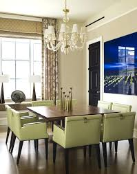 Beach Dining Chairs House Table For Contemporary Room With Upholstered Chair