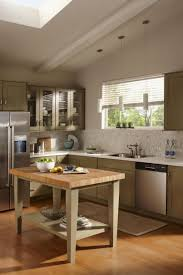 Full Size Of Kitchen Islandsgalley Layouts With Island Galley
