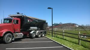 Drumore, PA C And D Services Stone Slinger Truck | Find C And D ... Advanced Stone Slinger System Achieves Lower Costs Plus New 2016 Mack Granite Gu813 Axle Back Tandem Truck Uptown Chevrolet In Hartford West Bend Wi Milwaukee J F Kitching Son Ltd Slingers Groupe Bellemare Paragon Concrete Shooters Inc Services Images Proview Service Rabb Cstruction Action Enterprise Mulch Spreadng Christurch Landscaping Canterbury