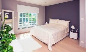 couleur romantique pour chambre peinture moderne chambre adulte dcoration chambre adulte pas cher