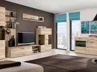 10 wohnzimmer ideen wohnzimmer steintapete tapete steinoptik