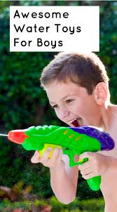 Best Backyard Water Toys For Kids In 2017 | Water Toys, Toy And Water 25 Unique Water Tables Ideas On Pinterest Toddler Water Table Best Toys For Toddlers Toys Model Ideas 15 Ridiculous Summer Youd Have To Be Stupid Rich But Other Sand And 11745 Aqua Golf Floating Putting Green 10 Best Outdoor Toddlers To Fun In The Sun The Top Blogs Backyard 2017 Ages 8u002b Kids Dog Park Plyground Jumping Outdoor Cool Game Baby Kids Large 54 Splash Play Inflatable Slide Birthday Party Pictures On Fascating Sports R Us Australia Join