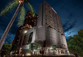 Marriott Gaslamp Fb by Marriott Pulse San Diego Timeshare Users Group