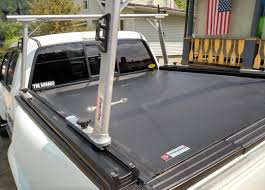 Bed : More Views Thule Truck Bed Rack Twin With Storage Underneath ... Thule 500 Xsporter Pro Alinum Truck Racks Distressed Mullet Cap Roof Rack Best Resource 500xtb Height Adjustable Bed Fresh Kayak Wallpaper Bike Pins I Liked Pinterest Bike Rack Review Of The Ladder Etrailer Tempo Trunk Mount 2 Rackthule Icases Toyota Tacoma 2016 Thruride 29 Creative Pick Up Sver Ideas With Load Straps Evo Car And 177849 Brand New Raceway