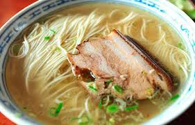 traditional cuisine suzhou dining cuisine traditional food in china