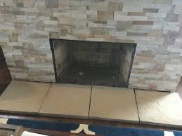 How To Put In A Gas Fireplace by Gas Fireplace Log Sets For Vented Or Ventless Fireplaces