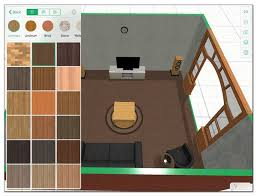 Get A Home Plan How To Make A 3 D Model Of Your Home Renovation Vision The