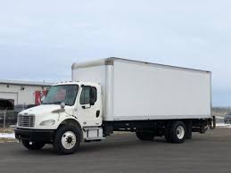 Freightliner Trucks In Idaho For Sale ▷ Used Trucks On Buysellsearch 2007 Western Star 4964ex Sleeper Semi Truck For Sale Idaho Falls Freightliner Dump Trucks For Sale Wrecker And Tow Sales At Lynch Center Youtube 2001 Sterling A9500 Water Id 0318 5 Auto Used Cars Dealer Freightliner Trucks In On Buyllsearch For Dave Smith Motors Kenworth 4688 Listings Page 1 Of 188 Awesome Ford 7th And Pattison Kenworth 1977 Chevrolet Ck Scottsdale Sale Near Caldwell