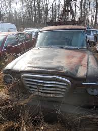 Last E12 Champ (V8 - 3/4 Ton) Still Out There - And For Sale... 491964 Studebaker Truck Tailgate Letters Testimonials 40s Overall Dimeions 1955 E12 34 Ton Pickup V By Brooklyn47 On Deviantart E Series Tractor Cstruction Plant Wiki 1950 Id 7064 Features M5 The Hamb 1953 2r5 Restored Cars For Sale Antique 1918 Big Six Erskine Rockne Automobile 1948 Studebaker Pickuprrysold Gary Warners 1941 12 Chevs Of The News Events Forum Another 1959 Scotsman 4x4 Studebaker Truck Talk Any 1947 Pus In Hamber Land
