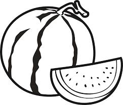 Fruit For Kids