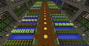 Pumpkin Farm Minecraft 111 by 1 6 X 1 5 2 Others Pam U0027s Mods Feb 9th I U0027m Back Minecraft